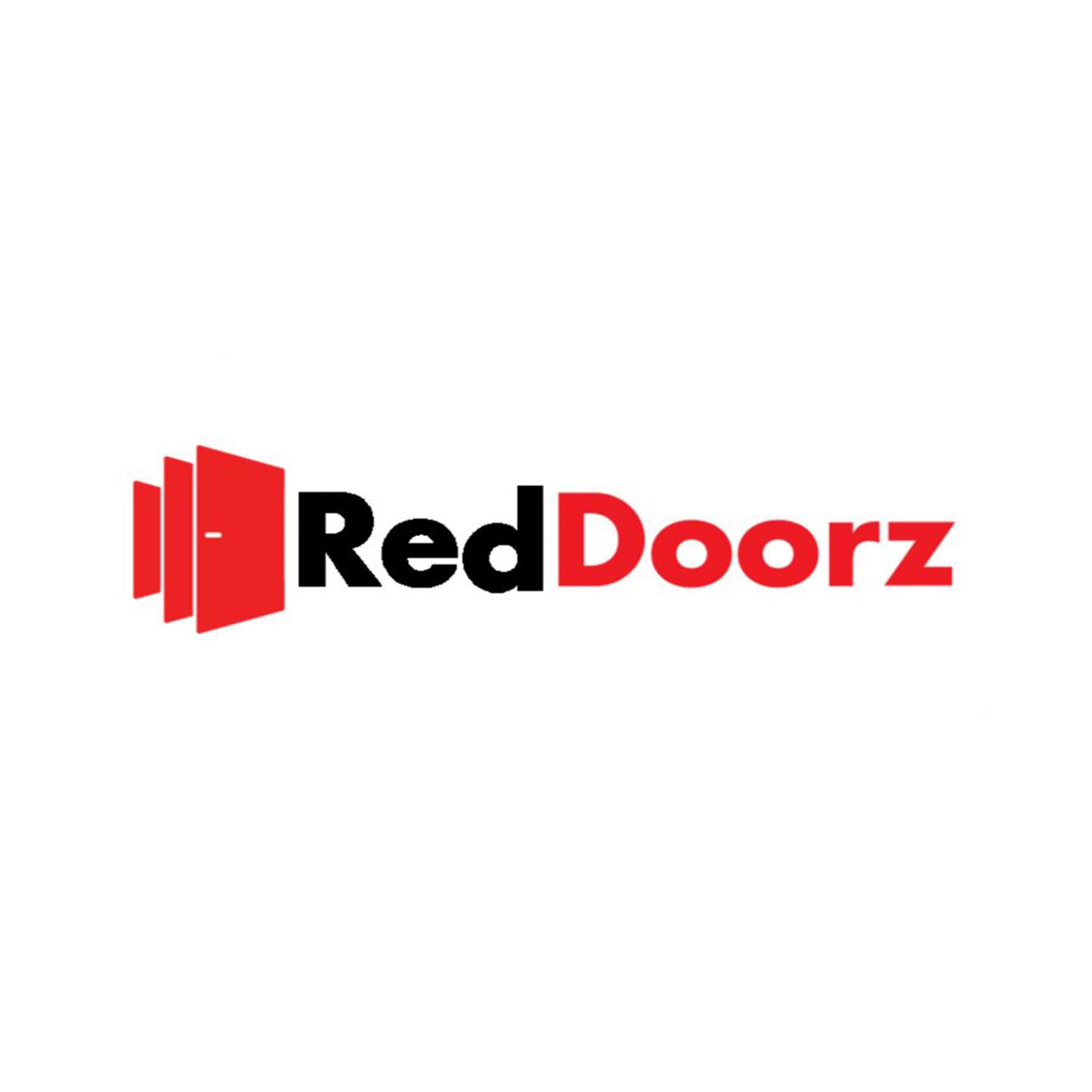 reddoors