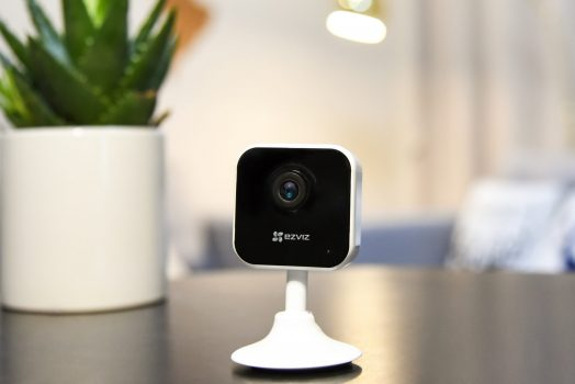 EZVIZ C1HC Kamera CCTV Wirelles